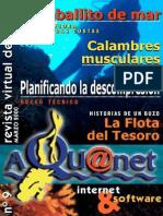 aquanet-09