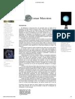 La astrología caldea.pdf