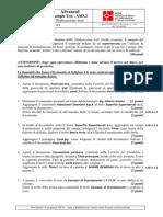 QA-ESASTAM3.2.pdf