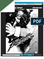 Manga Here - Read English Manga Free Online. Manga is Here!