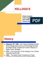 kelloggs-powerpoint-1214908041907490-9 (1)