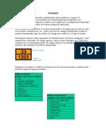 Documentación Tema Transporte