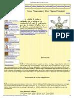 Horas Planetarias y Días Página Principal.pdf