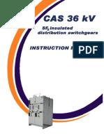 CAS36