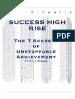 Anik Singal Success.pdf