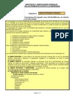 directrices_y_orientaciones_lengua_extranjera_(frances)_2013_2014.pdf