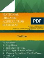 National OA Roadmap_Jan28v