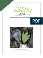 InnerEmpathy_Intro.pdf