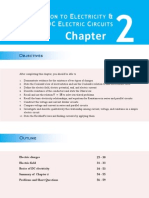 Chapter-2-Intro to Electricity and DC Electric Circuits