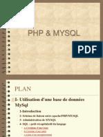 121775901-Php-Mysql