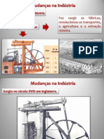 mudanasindustria2metsecxix-120220035524-phpapp01