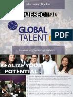 GT Booklet PDF