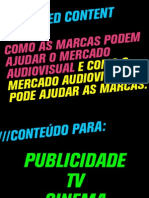 AULA Tiradentes
