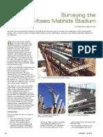 Moses Madhida Stadium PositionIT July2010