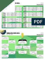 Tabela Copa 2014 v2