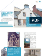 Gable Brochure