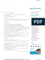 Http Www.grupoisastur.com Manual_isastur Data Pt 2 2_9_6_3