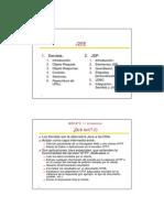 Diapositivas+Servlets+y+JSP