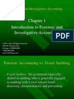 5Ed CCH Forensic Investigative Accounting Ch01