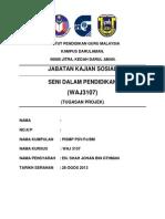 Institut Pendidikan Guru Malaysia (3)