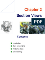 Chapter 02 Section