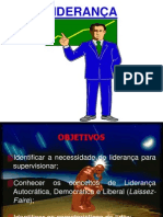 2-LIDERANÇA_VER1.1