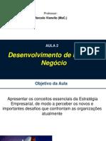 Aula_02_DPN-10022014