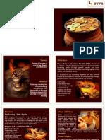 BYFS Corporate Brochure