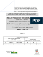 2-2 Sistema de Informacoes - 2-2-1 e 2-2-2 ANEXO 01 (1)