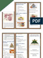 Leaflet DM sssss