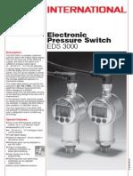 EDS 3000 (2)