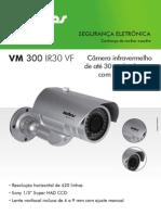 Catalogo Vm 300 Ir 30 Vf