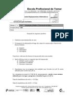 Teste CD Modulo1