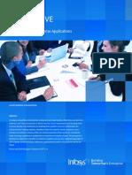 Mobilizing Enterprise Applications SAP