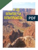 Tema 04 Los Estratos