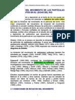 Clase 4_Iniciacion Del Movimineto