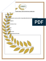 MEPI Small Grants Proposal Template_final
