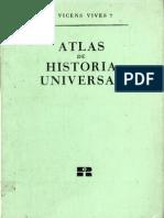 J.vicens.vives. .Atlas.de.Historia.universal