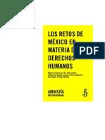 m2014(1) (1).pdf