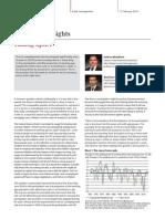 Economist Insights 2014 02 173