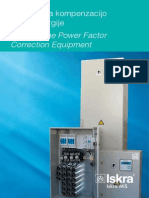 Low Voltage PFC Equipment_slo-Ang