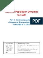 l 02 Medieval Population c