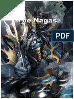 Army-Book-Naga-V0-2-1