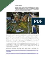 SOBRE EL TRANSPORTE DE ARMAS.docx