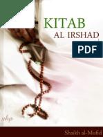 KITAB AL IRSHAD 1 by Sheikh Al Mufid - XKP