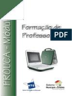 Apostila_PROUCA