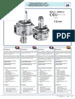 MADAS MVS1.pdf