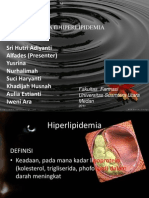 farmakologi antihiperlipidemia.ppt
