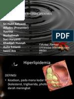 farmakologi antihiperlipidemia.ppt
