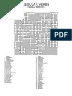 sopa de letras verbos en ingles.pdf